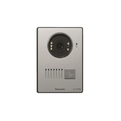 Camera chuông cửa Panasonic VL-VF580SX, đại lý, phân phối,mua bán, lắp đặt giá rẻ